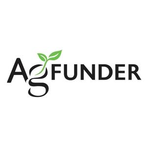 https://indooragtechnyc.com/wp-content/uploads/2018/03/AgFunder-logo-1.jpg