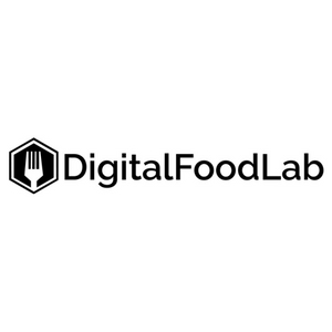 https://indooragtechnyc.com/wp-content/uploads/2018/03/FFT-SF-2018-Marketing-Partner-Digital-Food-Lab.jpg