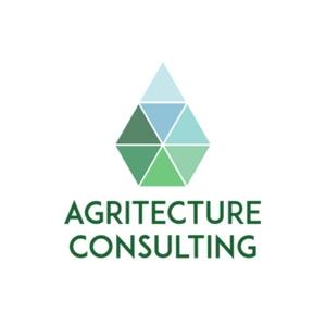 https://indooragtechnyc.com/wp-content/uploads/2018/03/IAT-Agritecture.jpg