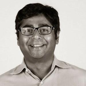 https://indooragtechnyc.com/wp-content/uploads/2018/03/IAT-Sanjeev-Krishnan.jpg