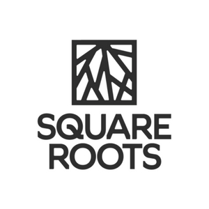 https://indooragtechnyc.com/wp-content/uploads/2018/03/IAT-Square-Roots.jpg