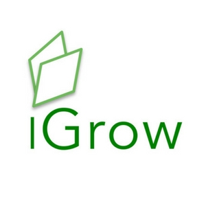 https://indooragtechnyc.com/wp-content/uploads/2018/03/IAT-iGrow.jpg