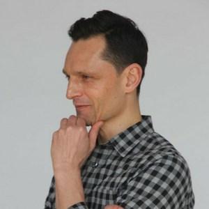 https://indooragtechnyc.com/wp-content/uploads/2018/03/Tobias-Peggs.jpg