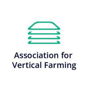 https://indooragtechnyc.com/wp-content/uploads/2018/04/IAT-Association-for-Vertical-Farming.jpg