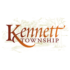 https://indooragtechnyc.com/wp-content/uploads/2018/04/IAT-Kennet-Township.png