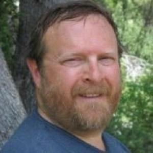 https://indooragtechnyc.com/wp-content/uploads/2018/04/IAT-Michael-Guttman.jpg