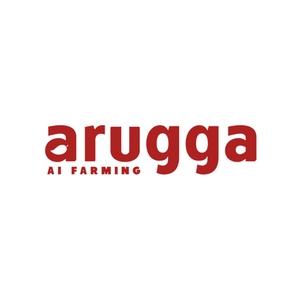 https://indooragtechnyc.com/wp-content/uploads/2018/04/IAT-NYC-2018-Arugga.jpg