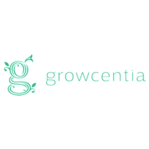 https://indooragtechnyc.com/wp-content/uploads/2018/04/IAT-NYC-2018-Growcentia.jpg