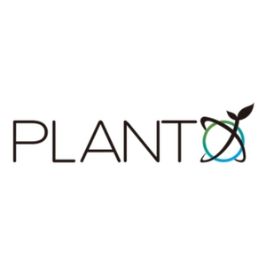 https://indooragtechnyc.com/wp-content/uploads/2018/04/IAT-NYC-2018-Tech-Showcase-PlantX-1.jpg