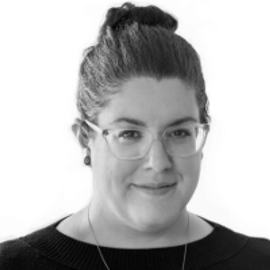 https://indooragtechnyc.com/wp-content/uploads/2018/04/IAT-NYC-2018-speaker-Emma-Cosgrove.png