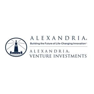 https://indooragtechnyc.com/wp-content/uploads/2018/04/IAT-NYC-Alexandria-logo.jpg