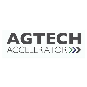 https://indooragtechnyc.com/wp-content/uploads/2018/04/IAT-NYC-INNOVATION-PARTNER-AGTECH-ACCELERATOR.png