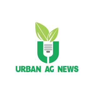 https://indooragtechnyc.com/wp-content/uploads/2018/04/IAT-Urban-Ag-News.jpg