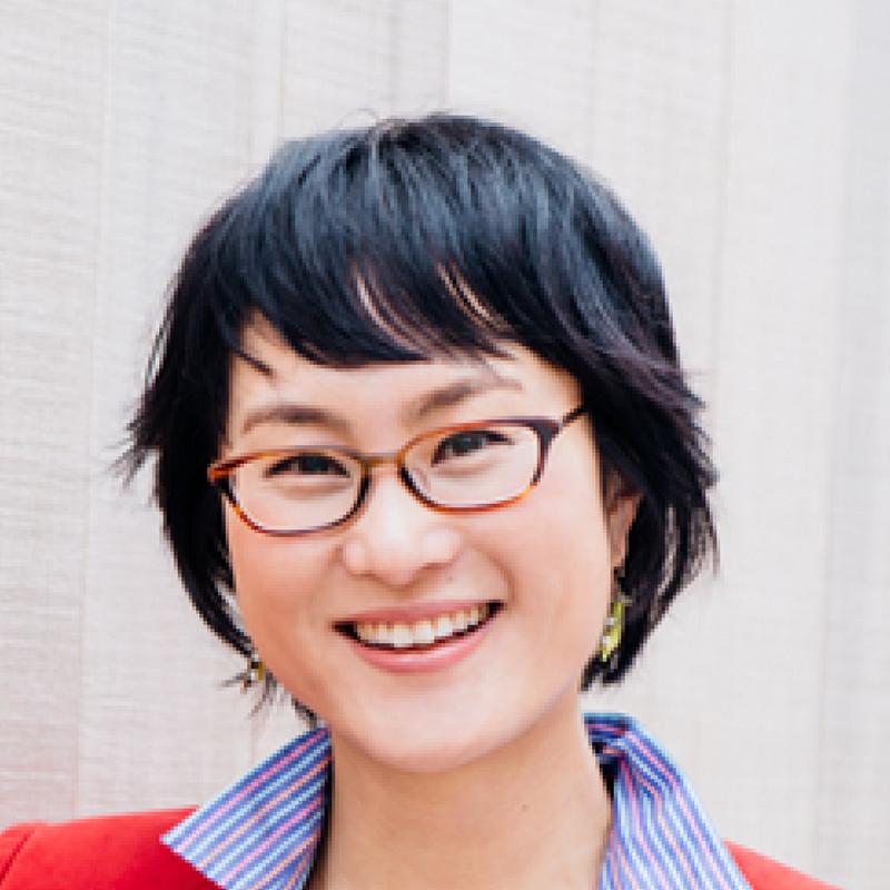 https://indooragtechnyc.com/wp-content/uploads/2018/04/Indoor-Ag-speaker-Eri-Hayashi.png