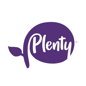 https://indooragtechnyc.com/wp-content/uploads/2018/04/Plenty-web-logo-2.jpg