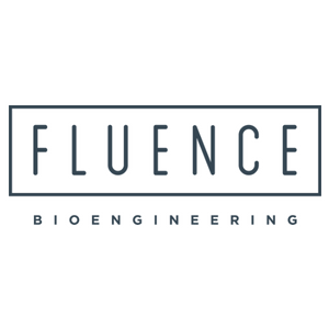 https://indooragtechnyc.com/wp-content/uploads/2018/05/Fluence-Bioengineering-logo.png