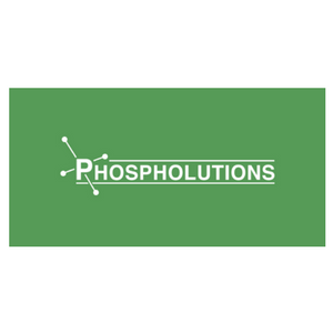 https://indooragtechnyc.com/wp-content/uploads/2018/05/IAT-NYC-2018-Tech-Showcase-Phospholutuions.png