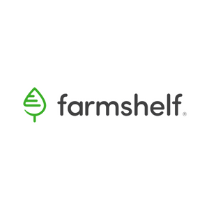 https://indooragtechnyc.com/wp-content/uploads/2018/05/IAT-NYC-2018-TechHub-Farmshelf.png