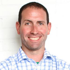 https://indooragtechnyc.com/wp-content/uploads/2018/05/IAT-NYC-2018-speaker-Brad-McNamara.png