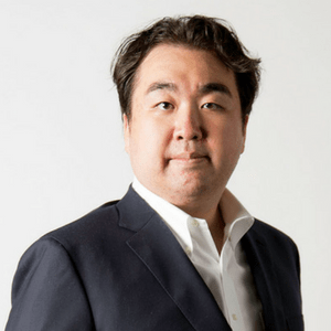 https://indooragtechnyc.com/wp-content/uploads/2018/05/IAT-NYC-2018-speaker-Kosuke-Yamada.png