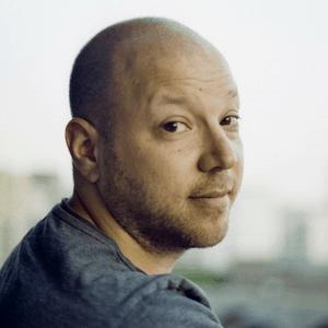 https://indooragtechnyc.com/wp-content/uploads/2018/06/IAT-NYC-2018-speaker-Brian-Gilman.png