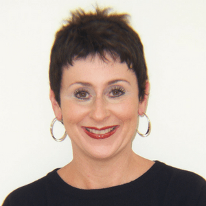 https://indooragtechnyc.com/wp-content/uploads/2018/06/IAT-NYC-2018-speaker-Lynne-Zydowsky.png