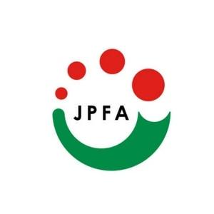 https://indooragtechnyc.com/wp-content/uploads/2018/10/IAT-Japan-Plant-Factory-Association.jpg