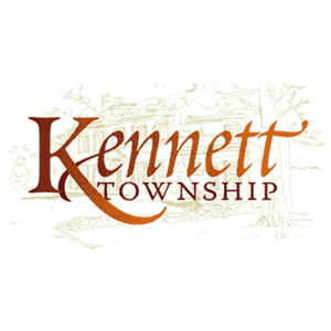 https://indooragtechnyc.com/wp-content/uploads/2018/10/IAT-Kennet-Township.png