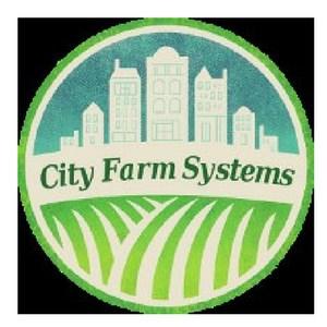 https://indooragtechnyc.com/wp-content/uploads/2018/10/IAT-NYC-2018-Tech-Showcase-City-Farm-Systems.jpg