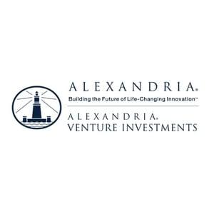 https://indooragtechnyc.com/wp-content/uploads/2018/10/IAT-NYC-Alexandria-logo.jpg