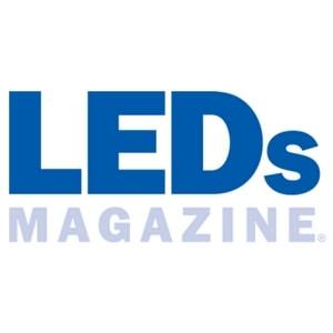 https://indooragtechnyc.com/wp-content/uploads/2018/10/IAT-NYC-Marketing-Partner-LEDs-Magazine.jpg
