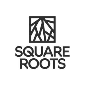 https://indooragtechnyc.com/wp-content/uploads/2018/10/IAT-Square-Roots.jpg