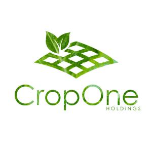 https://indooragtechnyc.com/wp-content/uploads/2019/02/Crop-One-Holdings.png