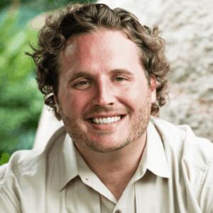 https://indooragtechnyc.com/wp-content/uploads/2019/03/Caleb-Harper_GI.png
