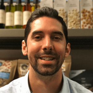 https://indooragtechnyc.com/wp-content/uploads/2019/03/Chris-Manca-WHOLEFOODS.png
