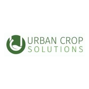 https://indooragtechnyc.com/wp-content/uploads/2019/03/Indoor-AgTech-Urban-Crop-Solutions.jpg