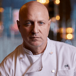 https://indooragtechnyc.com/wp-content/uploads/2019/03/Tom-Colicchio-Owner-Chef-TEMPLE-COURT-.png