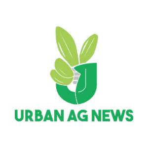 https://indooragtechnyc.com/wp-content/uploads/2019/03/Urban-Ag-News-new-logo.png