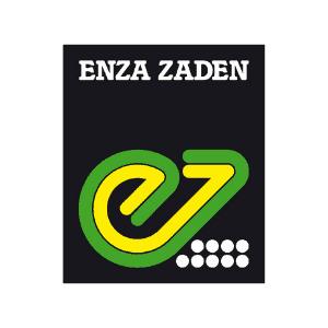 https://indooragtechnyc.com/wp-content/uploads/2019/04/Indoor-AgTech-Enza-Zaden-1.png