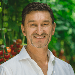 https://indooragtechnyc.com/wp-content/uploads/2019/04/Indoor-AgTech-Peter-Quirling.png