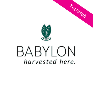 https://indooragtechnyc.com/wp-content/uploads/2019/05/IAT-NYC-TechHub-Babylon-Micro-Farms.png