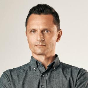 https://indooragtechnyc.com/wp-content/uploads/2019/05/Indoor-AgTech-Tobias-Peggs.png