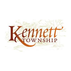https://indooragtechnyc.com/wp-content/uploads/2019/06/IAT-Kennett-Township.png