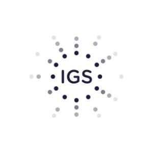 https://indooragtechnyc.com/wp-content/uploads/2020/06/IANY20-IGS-Platinum-Partner.png