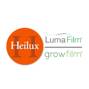 https://indooragtechnyc.com/wp-content/uploads/2021/02/Heilux-Indoor-AgTech-Innovation-Summit.png