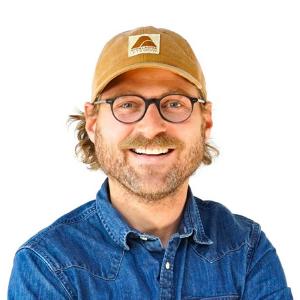Jonathan Webb - AppHarvest - Indoor AgTech
