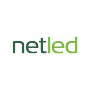 https://indooragtechnyc.com/wp-content/uploads/2021/03/Netled-Indoor-AgTech-Innovation-Summit.png