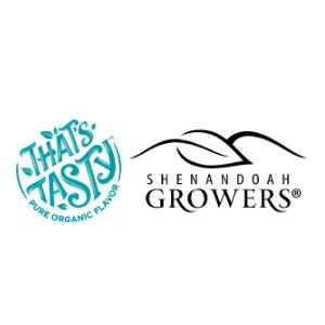 https://indooragtechnyc.com/wp-content/uploads/2021/03/Shenandoah-Growers-Indoor-AgTech.png