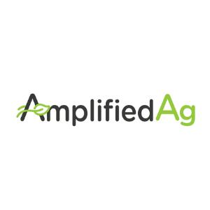 https://indooragtechnyc.com/wp-content/uploads/2021/04/AmplifiedAg-Indoor-AgTech-Innovation-Summit.png