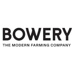 https://indooragtechnyc.com/wp-content/uploads/2021/04/Bowery-Indoor-AgTech.png